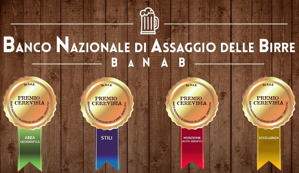 Premio Cerevisia: il 6 giugno si svelano i vincitori dell'edizione 2017!