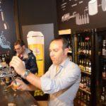 KBIRR: la birra che parla napoletano