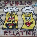 PUBlic Relation: qui le migliori birre, in terra di Prosecco!