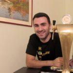 Sgabuzen: quattro chiacchiere con Giovanni Iovane!