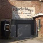 "Lambic: la ""strana"" storia di Oud Beersel"