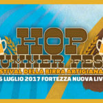 Dallo Yorkshire a Livorno: all'Hop Summer Fest arriva Great Newsome