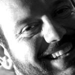 Passione Birra - La regola dell'1% secondo Enrico Billi