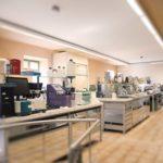 ENOCONTROL: laboratorio di analisi punto di riferimento per il settore brassicolo