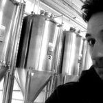 Passione Birra – Luca Baldacci: un cowboy con una birra e un sogno…