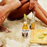 Corona: dal Messico, una birra apprezzata in tutto il mondo