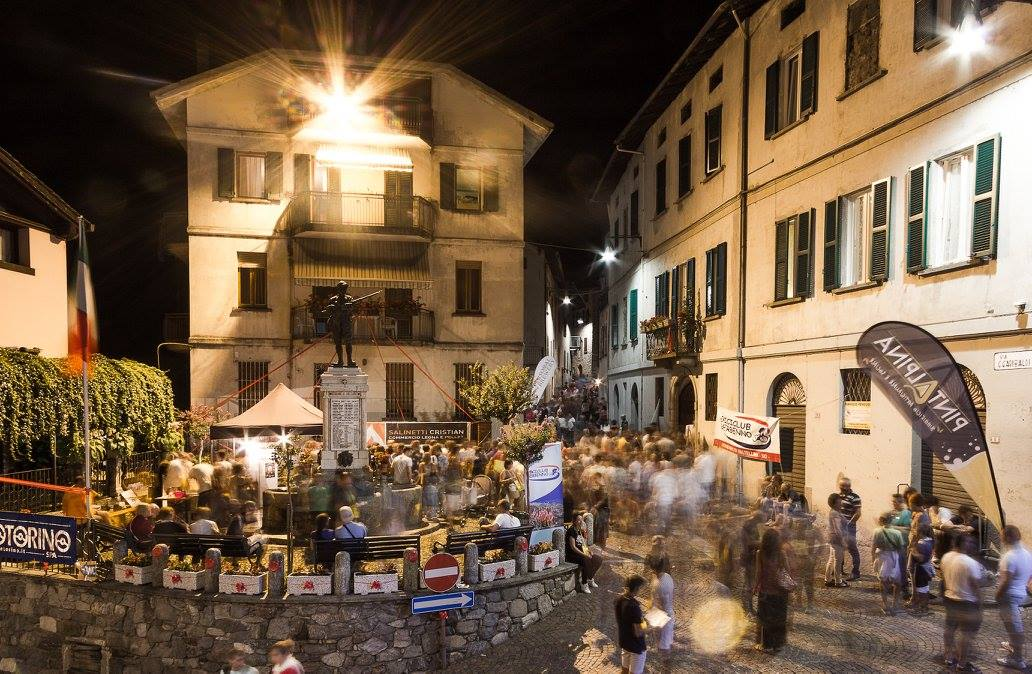 BeerBen: nel WE due serate di birra in Valtellina!