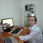"""""""Calcoliamo birra"""" l'app gratuita di Roberto Pucci"""