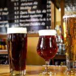 I 10 stili di birra che ogni appassionato deve conoscere
