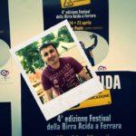 Passione Birra – Davide Franchini: anche Ferrara ha la sua Casa Libera