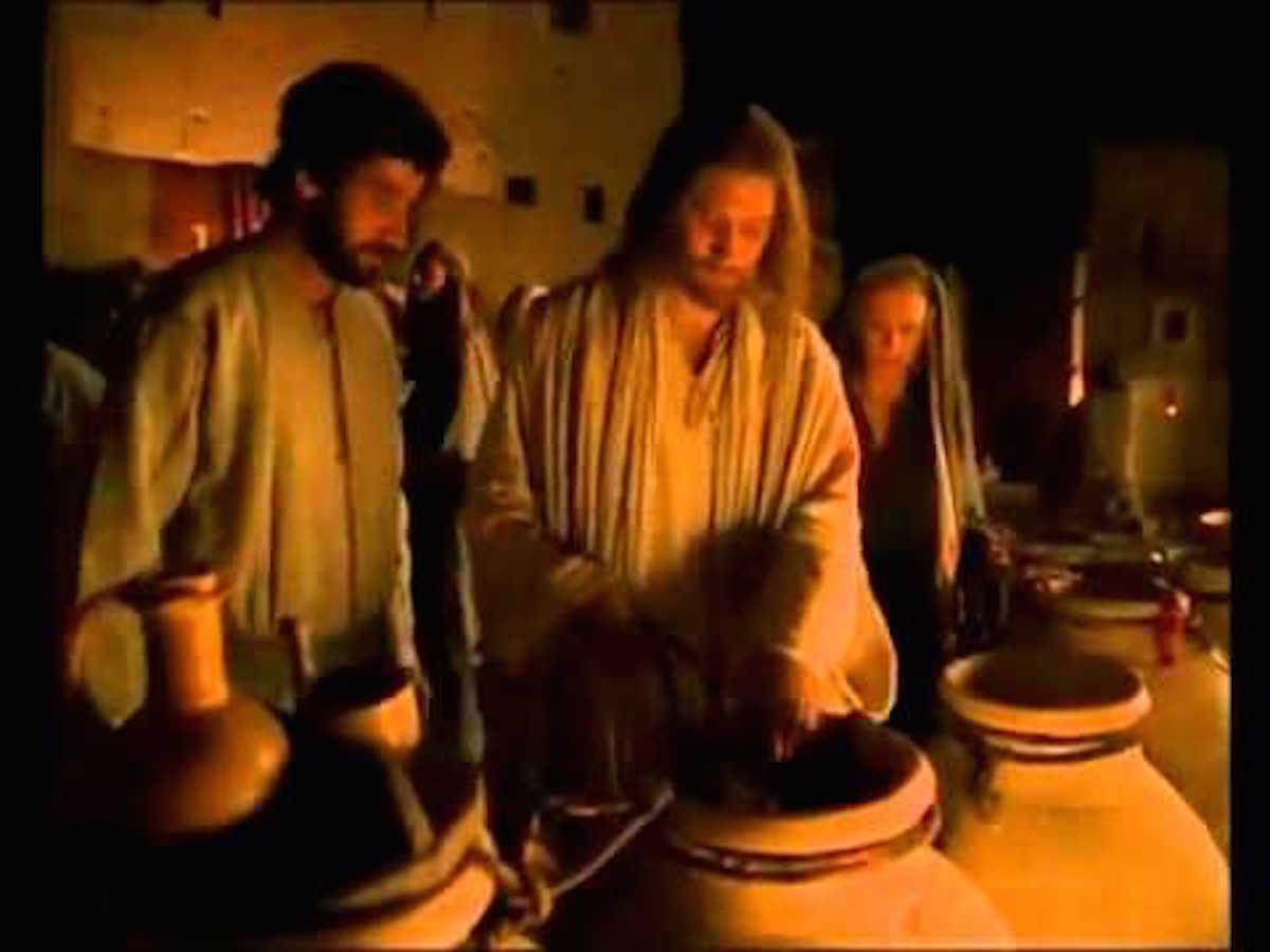 La birra nella Bibbia: le citazioni dall'Antico e Nuovo Testamento