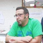 Gianni Tacchini: la passione per la birra tra Italia e Belgio