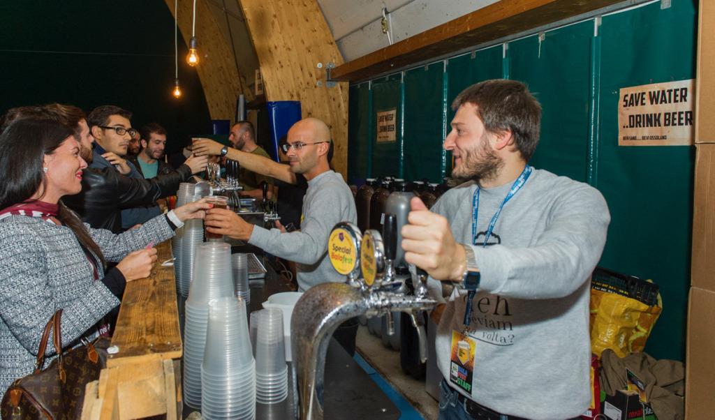 Balafest 2017: nel WE la Festa ossolana della Birra!