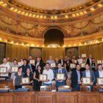 Premio Cerevisia: proclamati i vincitori!