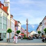 Beer-Tour in Franconia: il diario di viaggio – Parte 1