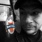 Passione Birra – Matteo Selvi: giudice, ma non per caso
