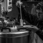 PicoBrew: un brew-pub itinerante si aggira per i navigli milanesi!