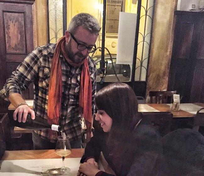Birrificio Aeffe: passione, progresso e tradizione Made in Campania