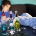 Birra e salute: due eventi segnanti degli ultimi giorni