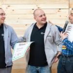 Birra Mastino: passione, ricerca e qualità