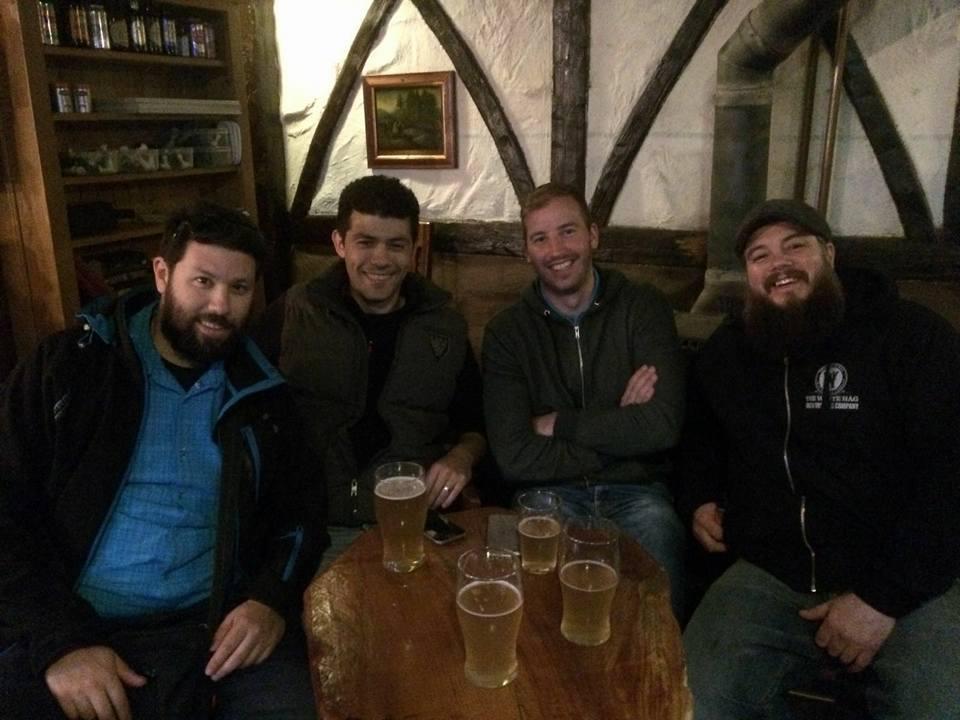 Beergate, ovvero catena del freddo e conoscenza dei birrai
