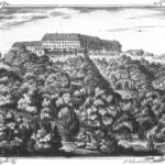 La fabbrica di birra più antica del mondo