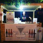 Alkimia: i segreti della beer-firm del Sannio