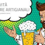 Birre da Manicomio: una opportunità per i beer lovers del Bel Paese