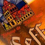 Birre di tutti i giorni – Viaggio tra gli scaffali del supermercato: La Leffe