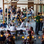 Festival delle Birrette: a milano nel weekend torna l'appuntamento con la birra artigianale e la musica live