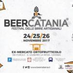 BeerCatania: il festival della birra artigianale