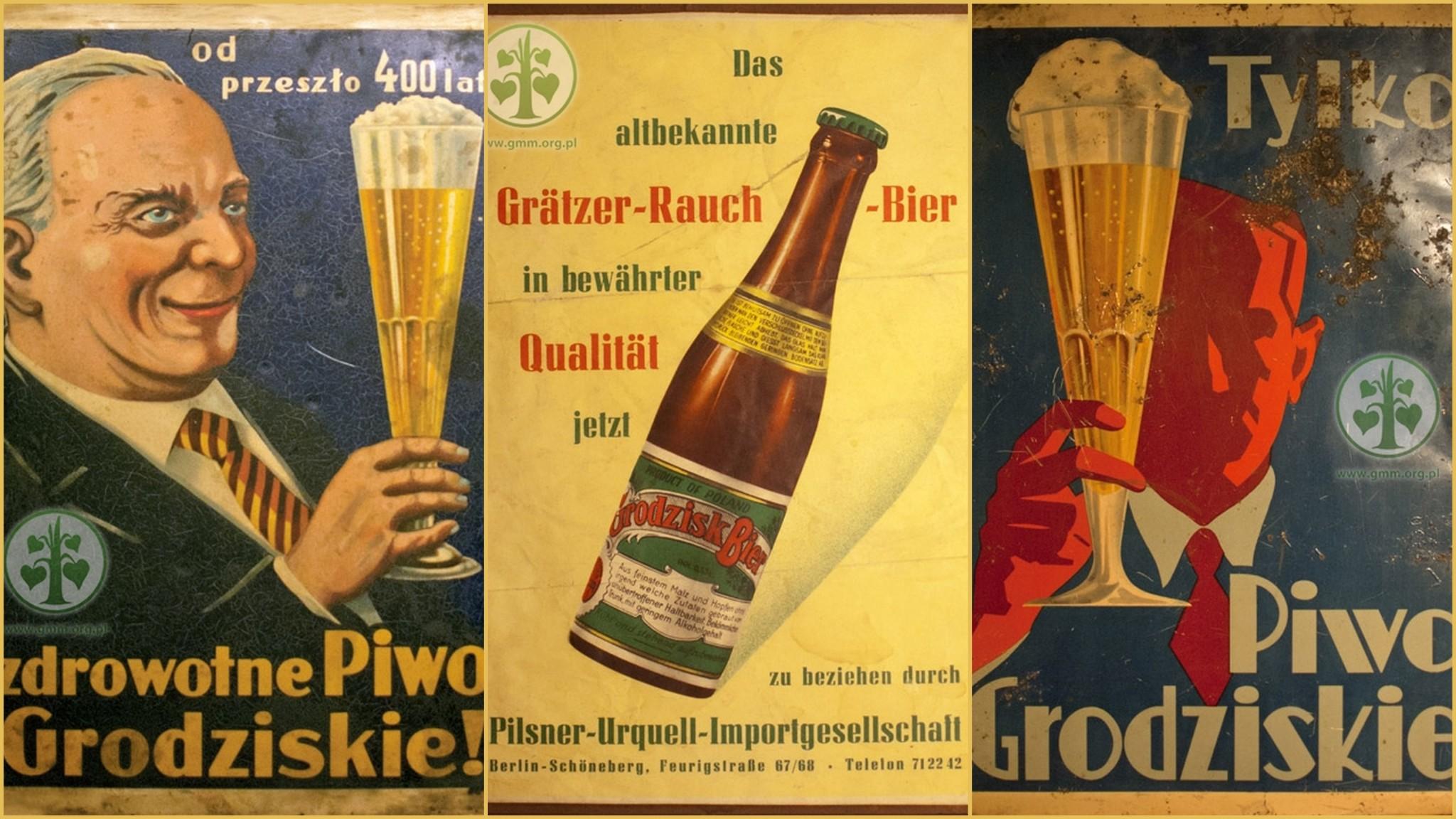 Ognuna il suo stile: aggiungi un posto a tavola che c'è una birra in più!