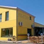 Alla scoperta di KAMUN: birrificio e brew pub