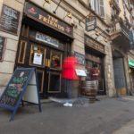 The Friends Pub: il pub di Milano che crea cultura birraria