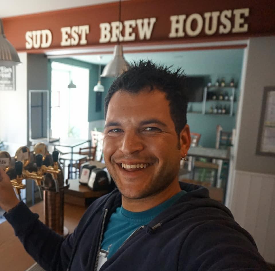 Sud Est: il caso di una beer-firm in continua espansione!