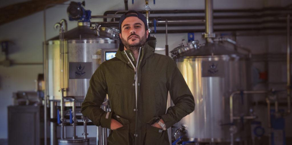 WAR brewery: nuovi progetti per il futuro!