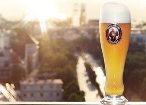 Birre di tutti i giorni – Viaggio tra gli scaffali del supermercato: la Franziskaner