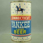 Ognuna il suo stile: le yankee's beer