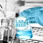 Lab4Beer: il nuovo progetto di Nicola Coppe per i birrifici artigianali!
