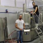 Birra Trimmutùra: la triplice fonte del piacere