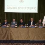 Peroni rilancia il marchio Dormisch