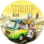 In viaggio nelle Marche: incontriamo Trip Beer!