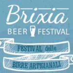 Eventi birrai in provincia di Brescia: Brixia Beer Festival