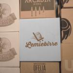 lemiebirre.it: negozio virtuale, ma soprattutto vetrina di cultura!