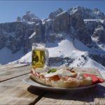 La Bira te Fascia: nel WE è protagonista la birra di montagna!