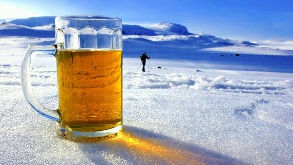 SnowAle: rifugi in Fermento in Val di Sole