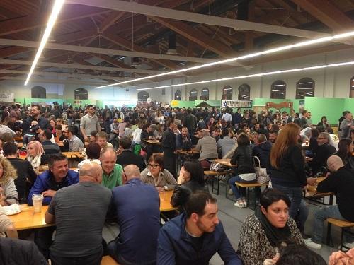 Fiera della Birra Artigianale di Santa Lucia di Piave: l'anteprima del programma della settima edizione!