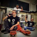 Chianti Brew Fighters: birrificio artigianale per passione, nel cuore della tradizione enologica!