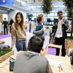 Le donne della birra, Hack Beer Attraction e uno studio sulle prospettive di settore: gli eventi salienti della domenica a Rimini!