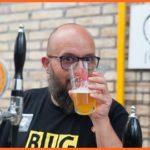 La Fucina: dal Molise, la beer-firm diventata grande ed indipendente!